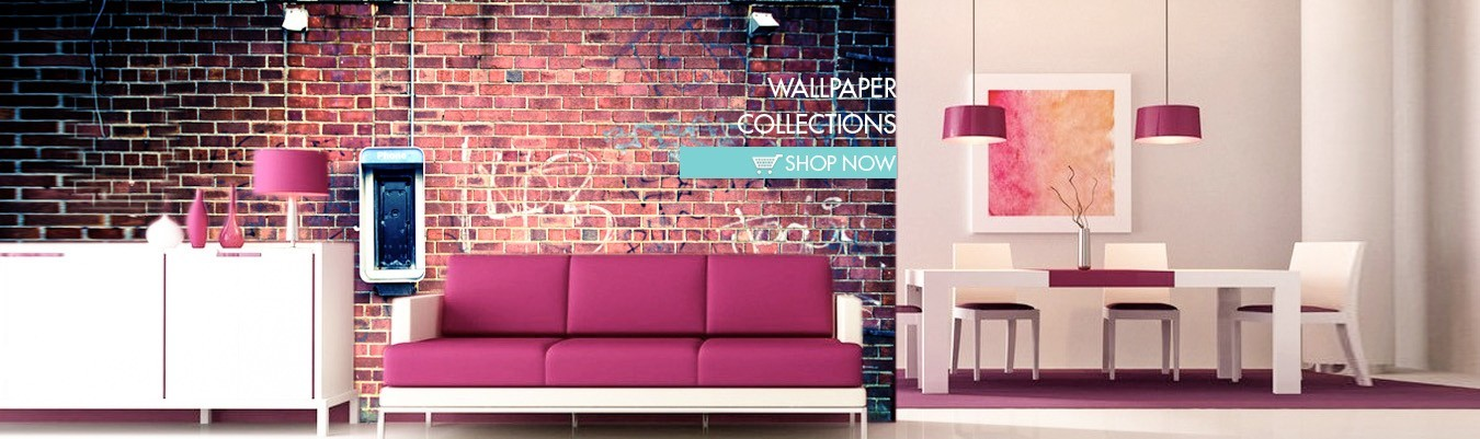 dubai wall decal sticker for home decoration. designs sticker decal