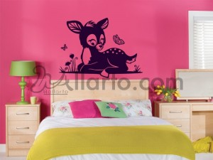 Kids Dubai Wall Decal Sticker For Home Decoration Designs Sticker - Wall decals dubai