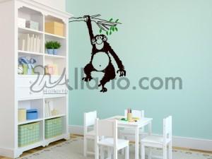 Kids Dubai Wall Decal sticker for home decoration Designs sticker