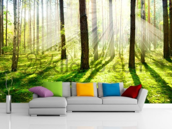 artists dubai wall decal sticker for home decoration. designs
